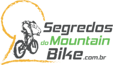 logo-segredos-mountain-bike