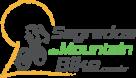 logo-segredos-mountain-bike