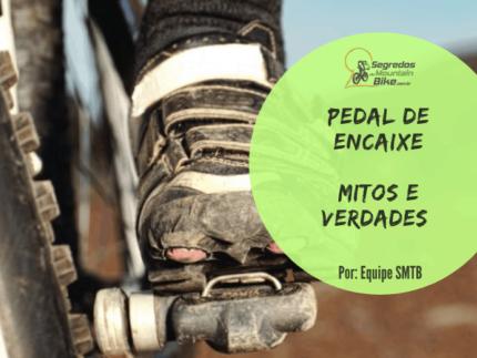 pedal-de-encaixe-smtb